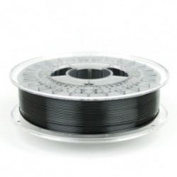ColorFabb XT Negro