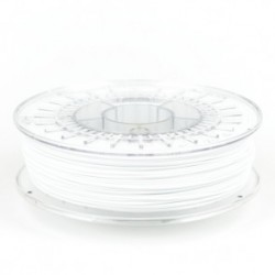ColorFabb XT White