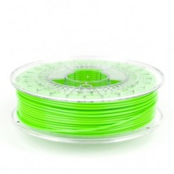 ColorFabb XT-Clear
