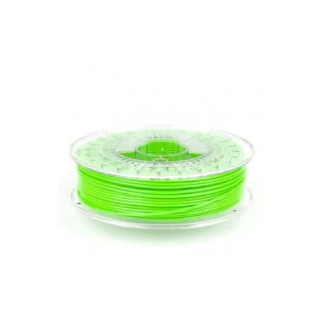 ColorFabb XT Light Green