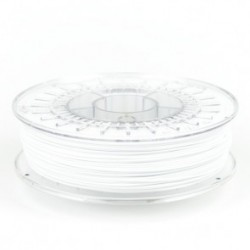 ColorFabb HT White