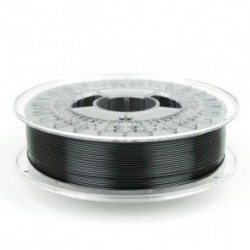 ColorFabb HT Black