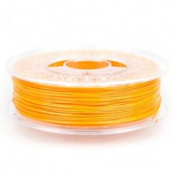 ColorFabb N-Gen Orange