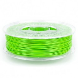 ColorFabb N-Gen Light Green