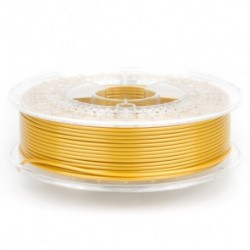 ColorFabb N-Gen Gold Metallic