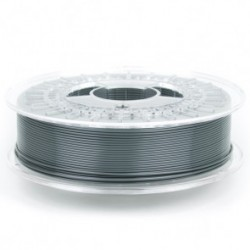 ColorFabb N-Gen Dark Gray
