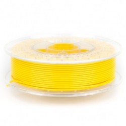 ColorFabb N-Gen Yellow