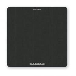Base de impresión FlatForce