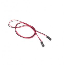 Cable extension 4 pins 70cm