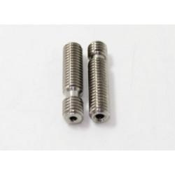 Garganta V5 all metal Heat Break Hotend 1,75mm