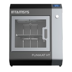 Funmat HT 3D Printer