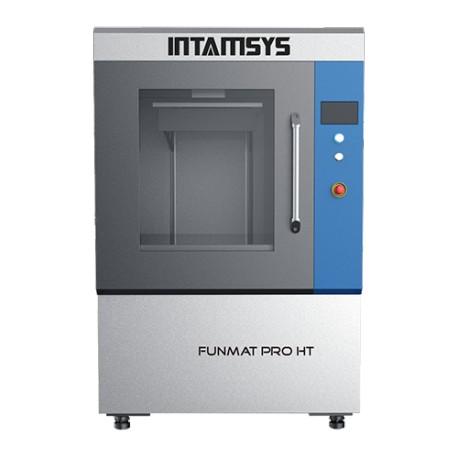 Funmat Pro T 3D Printer