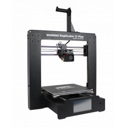 Wanhao Duplicator i3 Plus Printer