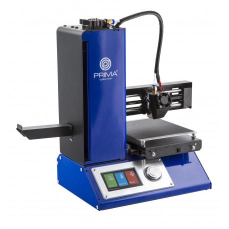 PrimaCreator P120 v3 - Blue