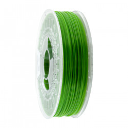 PrimaSelect PETG - 1.75mm - 750 g - Transparent Green