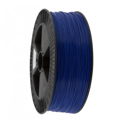 PrimaSelect PETG - 1.75mm - 2,3 kg - Solid Dark Blue