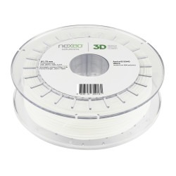 Nexeo3D ARNITE®ID 3040 (PET-P) - 1.75mm - 500 g - Black