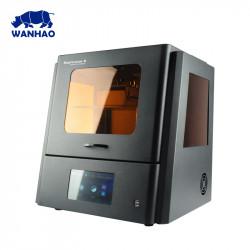 Wanhao Duplicator Duplicator D8
