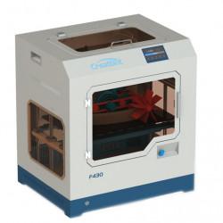 CreatBot F430 – 420°C version