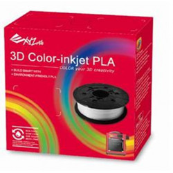 XYZprinting CPLA - 600g - White for da Vinci Color