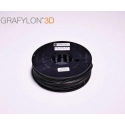 Filamento Filoalfa GRAFYLON® 3D