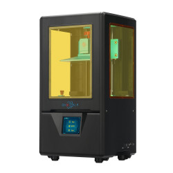 Anycubic Photon S - DLP 3D printer