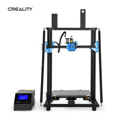 Creality CR-10 v3 - 30*30*40 cm large build size 3D printer