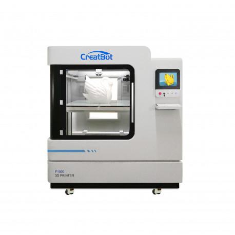 CreatBot F1000 - Large format printer