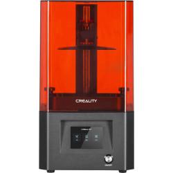 CREALITY LD-002H – MONO LCD RESIN 3D PRINTER