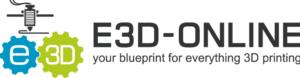 e3D logo2blk