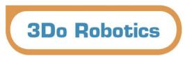 3dorobotics